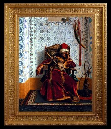 http://www.orientalist-art.org