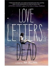 1396330133000-Love-Letters-to-the-Dead