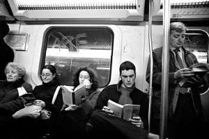 bcn-metro-reading