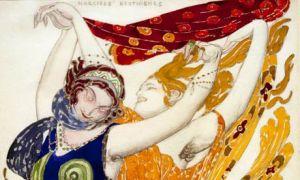 Tcherepnin--Narcisse--Bak-006