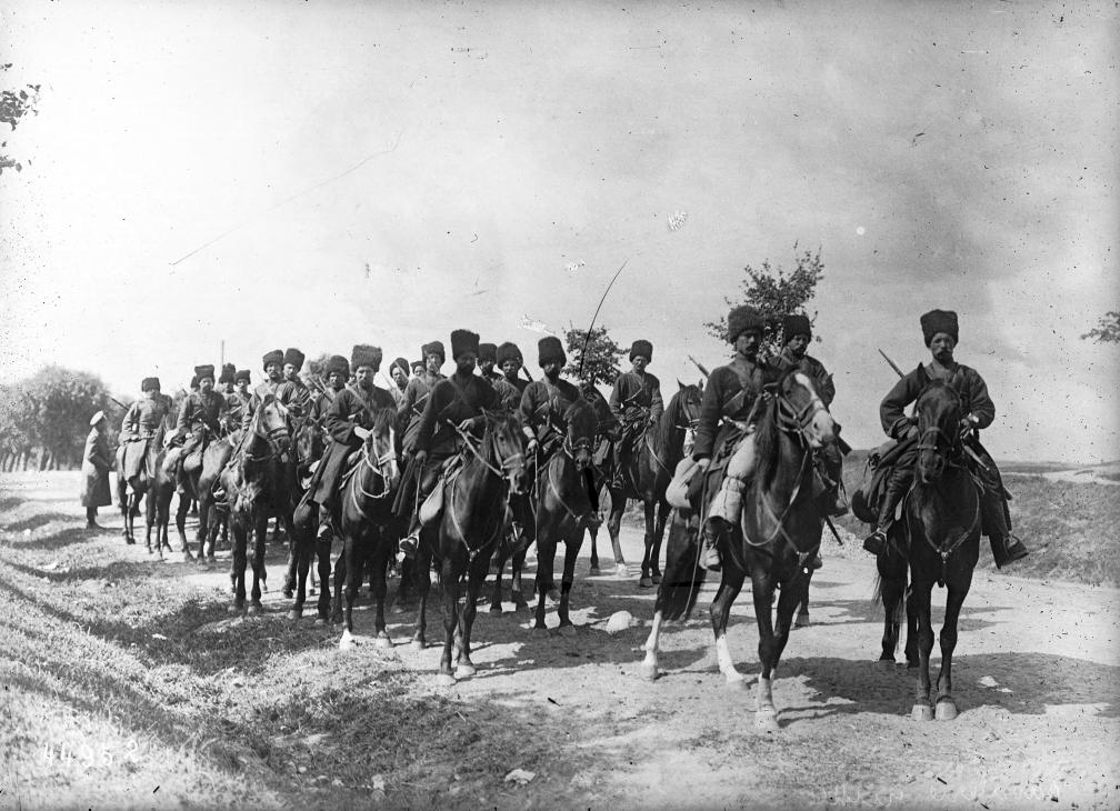 Russian_cavalry
